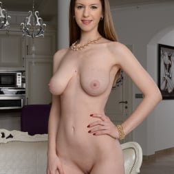 Stella Cox in '21Sextury' A New Beginning (Thumbnail 40)