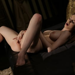 Stella Cox in '21Sextury' Naughty Muse (Thumbnail 56)