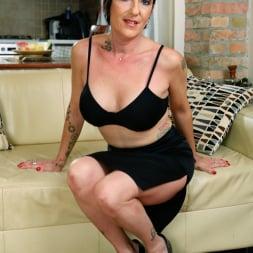 Susan Wild in '21Sextury' Sexy Susan Wild (Thumbnail 22)