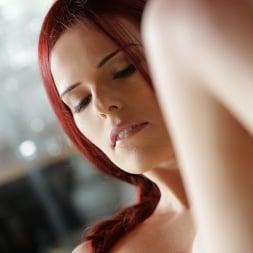Susana Melo in '21Sextury' Hidden Gem (Thumbnail 144)