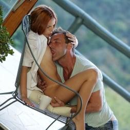 Susana Melo in '21Sextury' Love on the Horizon (Thumbnail 22)