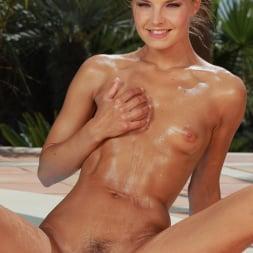 Suzie Carina in '21Sextury' Top 25 Czech Girls (Thumbnail 90)