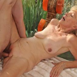 Szuzanne in '21Sextury' A Fine Vintage (Thumbnail 182)