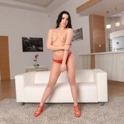 Taissia Shanti in '21Sextury' Let's Share My Babe (Thumbnail 19)