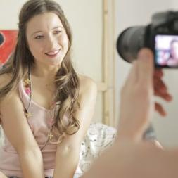 Taissia Shanti in '21Sextury' Soft Voyeur Meets Sexy Teen Exhibitionist (Thumbnail 11)