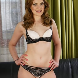 Tammy Jean in '21Sextury' Lusty Lesbian Pleasures (Thumbnail 1)