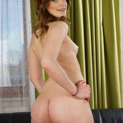 Tammy Jean in '21Sextury' Lusty Lesbian Pleasures (Thumbnail 9)