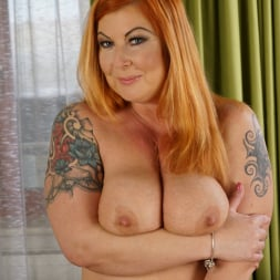 Tammy Jean in '21Sextury' Lusty Lesbian Pleasures (Thumbnail 36)