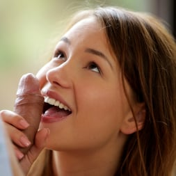 Taylor Sands in '21Sextury' Without Taboos (Thumbnail 120)
