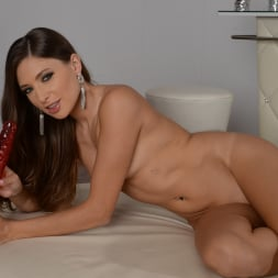 Thalia Mint in '21Sextury' The Finer Things in Life (Thumbnail 160)