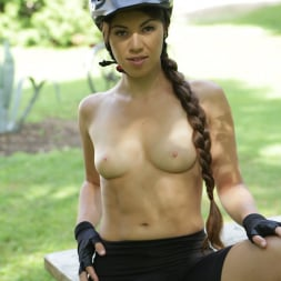 Tiffany Doll in '21Sextury' A Packed Lunch (Thumbnail 27)