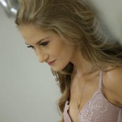 Tiffany Tatum in '21Sextury' Morning Beauty (Thumbnail 120)