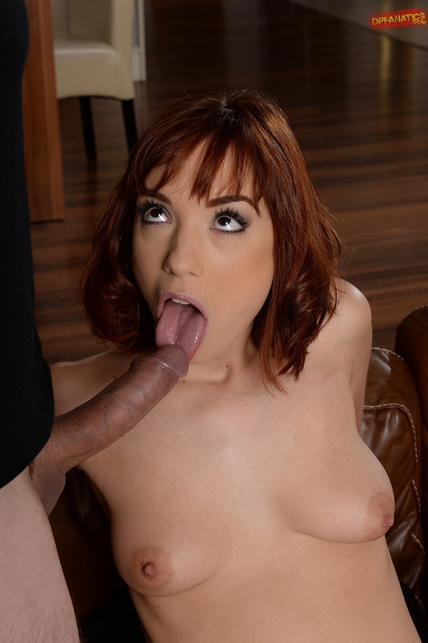 21Sextury 'Busted' starring Tina Hot (Photo 70)