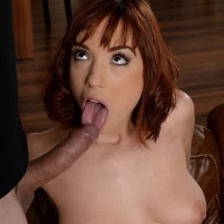 Tina Hot in '21Sextury' Busted (Thumbnail 70)