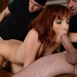 Tina Hot in '21Sextury' Busted (Thumbnail 100)