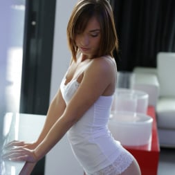 Tina Hot in '21Sextury' Home Sweet Home (Thumbnail 1)