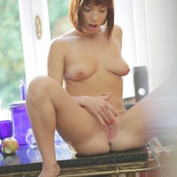 Tina Hot in '21Sextury' Smoking Hot (Thumbnail 64)