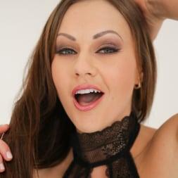 Tina Kay in '21Sextury' A Porn Studio Anal (Thumbnail 20)