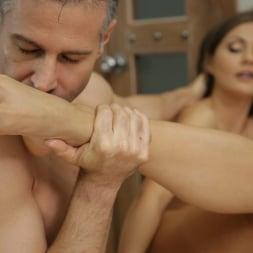 Tina Kay in '21Sextury' Feet Lover Couple (Thumbnail 96)