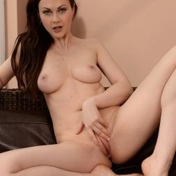 Tina Kay in '21Sextury' Madame Kinky (Thumbnail 90)
