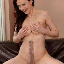 Tina Kay in '21Sextury' Madame Kinky (Thumbnail 139)