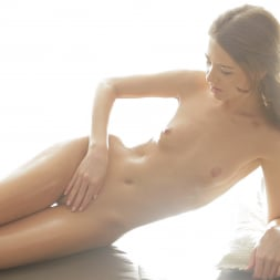 Tini in '21Sextury' Daily Dose Of Touching (Thumbnail 165)
