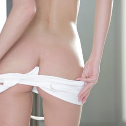 Tini in '21Sextury' Model Tini's Tiny Secret (Thumbnail 13)