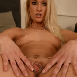Uma Watson in '21Sextury' Attention Whore (Thumbnail 56)