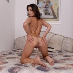 Valentina Bianco in '21Sextury' Fuck Fantasy With Valentina Bianco (Thumbnail 35)