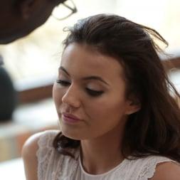 Vanessa Decker in '21Sextury' Interracial Loving (Thumbnail 13)