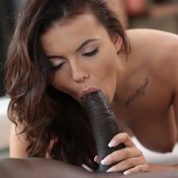 Vanessa Decker in '21Sextury' Interracial Loving (Thumbnail 65)