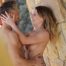 Vera Wonder in '21Sextury' Garden Sex (Thumbnail 36)
