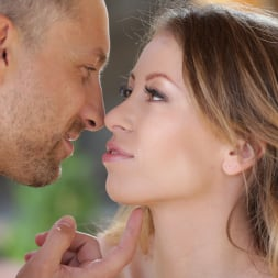 Vera Wonder in '21Sextury' Garden Sex (Thumbnail 54)