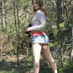 Victoria Daniels in '21Sextury' Uncomplicated (Thumbnail 1)