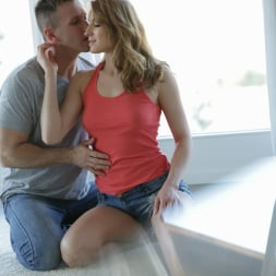 Victoria Daniels in '21Sextury' Uncomplicated (Thumbnail 27)