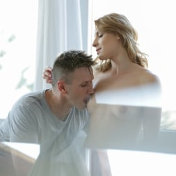 Victoria Daniels in '21Sextury' Uncomplicated (Thumbnail 36)