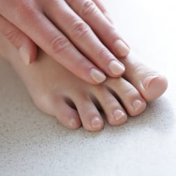 Vinna Reed in '21Sextury' Feet Lover (Thumbnail 27)