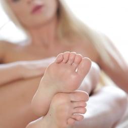 Vinna Reed in '21Sextury' Feet Lover (Thumbnail 99)