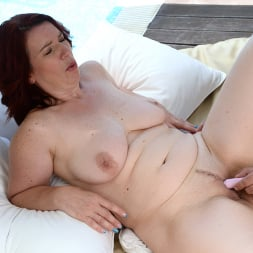 Viola in '21Sextury' Merits of a Mature Pussy (Thumbnail 98)