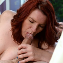 Viola in '21Sextury' Merits of a Mature Pussy (Thumbnail 112)