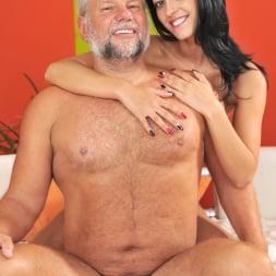 Vivien Bell in '21Sextury' Grandpa's After Pool Screw (Thumbnail 11)
