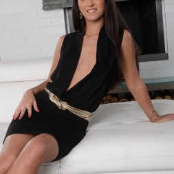 Vivien Bell in '21Sextury' Her first ever DP (Thumbnail 1)