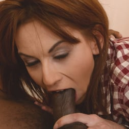 Wanessa in '21Sextury' A huge gap to cross (Thumbnail 144)
