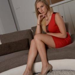 Yana in '21Sextury' Hopeless Romantic (Thumbnail 1)