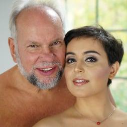 Yasmeena in '21Sextury' Lucky Grandpa (Thumbnail 24)