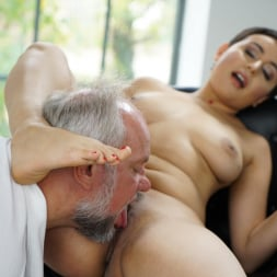 Yasmeena in '21Sextury' Lucky Grandpa (Thumbnail 72)