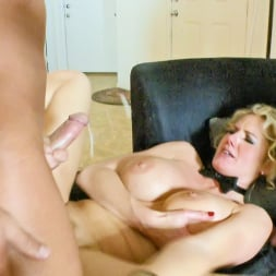 Zoey Holloway in '21Sextury' Naughty Poker Group Sex (Thumbnail 125)